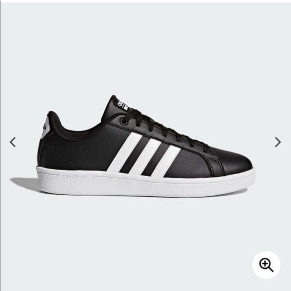 adidas Shoes   Cloudfoam Advantage